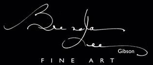 Brenda Lee's Art